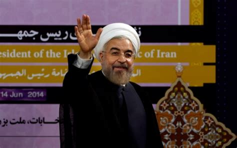 official: iran nuclear deal 'impossible' this week | al