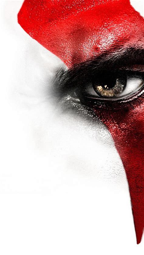 God of war kratos wallpaper   (107075)