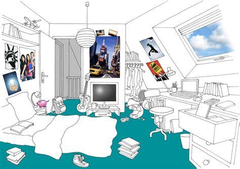 chambre d agriculture 67 chambre d agriculture 12 senkoushouji com