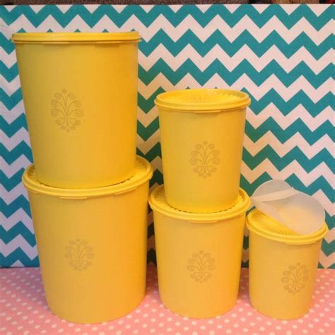 Season Canister Set Tupperware 39 best images about tupperware favorites on acrylics canister sets and seals
