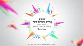 Show Powerpoint Templates 50 cool animated powerpoint templates free premium wpfreeware
