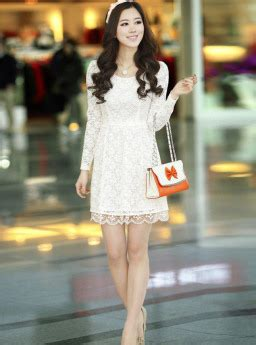Ird Mini Dress Selutut Allsize dress wanita brokat terbaru jual model terbaru murah