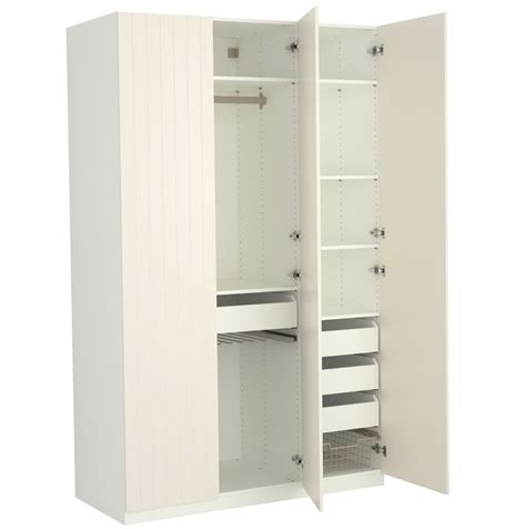 Lowes Closets And Cabinets by Cabinets Broom Closet Kitchen Cabinet Pantry Storage Lowes