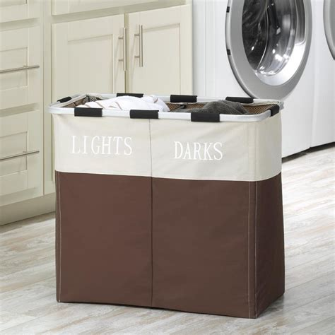 Popular Large Laundry Sorter Large Laundry Sorter For Laundry Sorters And Hers