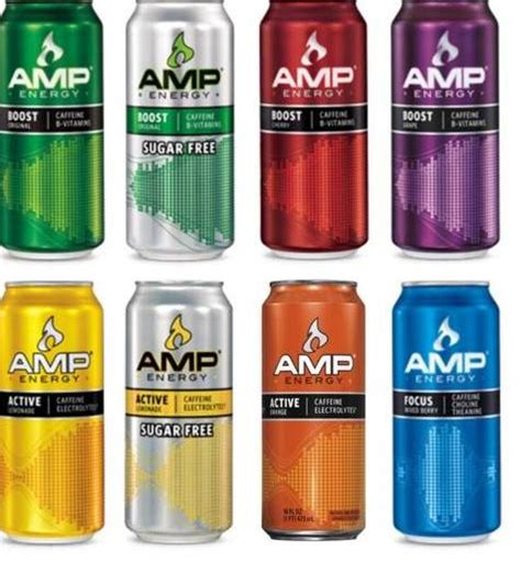 energy drink flavors petition energy drinks bring back our favorite flavors