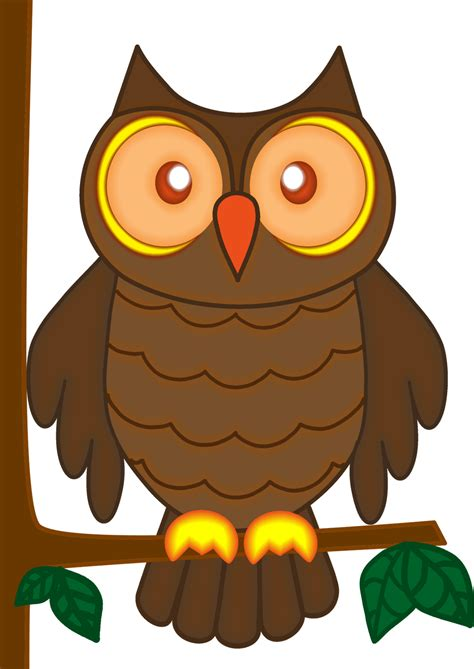 clipart owl owl clip images illustrations photos