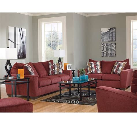 room decorate living room decorating ideas burgundy sofa bohlerint with
