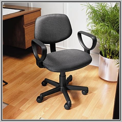 Computer Chair Mat For Carpet Walmart Computer Chair Mat Walmart Chairs Home Design Ideas