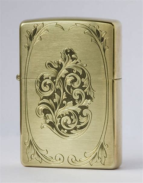 engraved zippo found here http www viljomarrandi com
