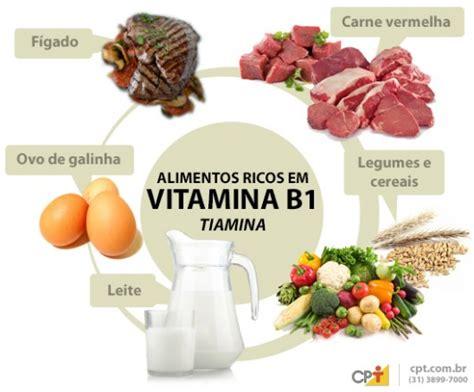 vitamina c1 curso de vitamina b1 import 226 ncia fontes de alimentos valores nutricionais car 234 ncia e excesso sa 250 de