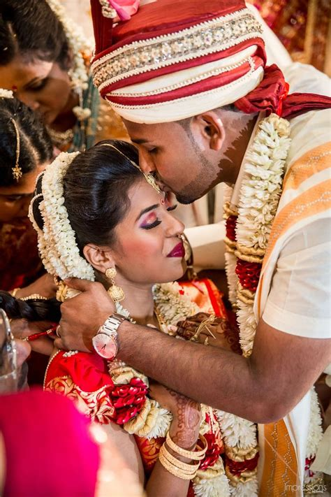 Wedding Ceremony Meaning In Tamil by 16 Best Tamil Ceremony Images On Hindu