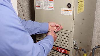 Tlc Plumbing by Heating Repair Service Replacement Albuquerque Rancho Santa Fe