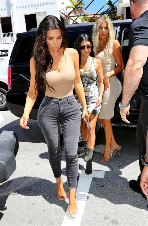 latest on kim kardashian news kim kardashian s latest nude bodysuit people