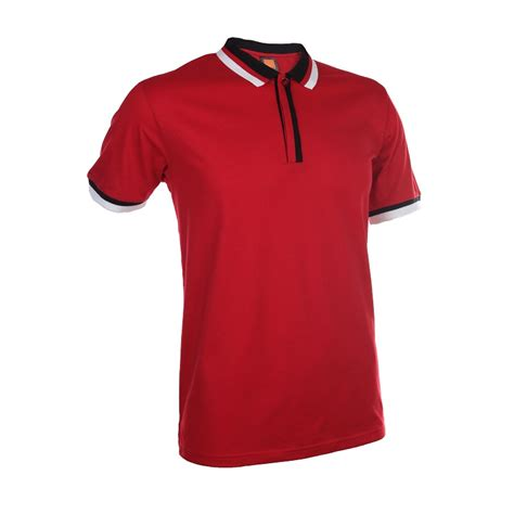 Sg Polo pso04 single jersey polo t shirt print tshirt singapore