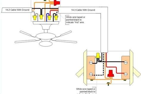 harbor breeze 3 speed 4 wire fan switch harbor breeze fan switch wiring diagram harbor breeze