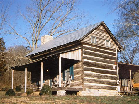 tennessee bed and breakfast tennessee bed and breakfast cabins lairdland farm cabins b b