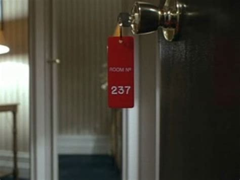 The Shining Room Number by Nyff Quot Room 237 Quot Cult Of The Overlook Hotel The