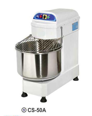 Mixer Roti Spiral jual mesin mixer roti spiral spiral mixer kapasitas 20