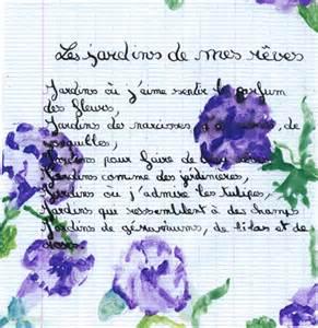 garden poems paysage et patrimoine sans fronti 232 re