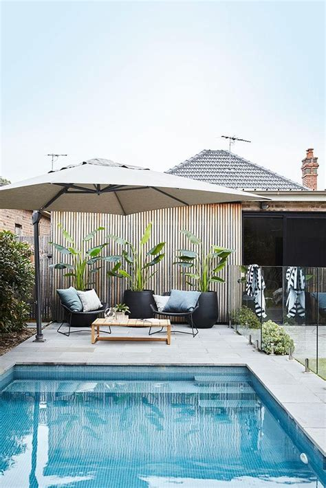 design your own home nsw best 25 terraced landscaping ideas on pinterest sloped
