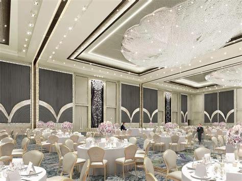 layout ballroom shangri la jakarta shangri la the fort google search hotel ballroom