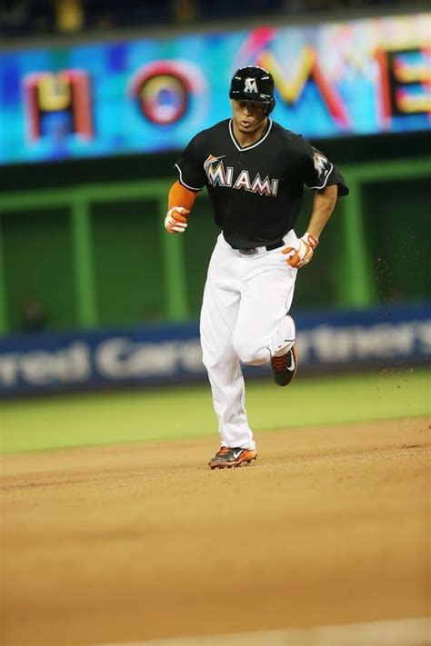 giancarlo stanton marlins jpg 420 best quot miami marlins quot images on pinterest miami