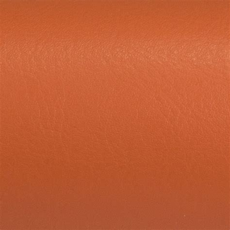 Contract Vinyl Upholstery by Snap Just Colour Vinyl Upholsteryshop Co Uk