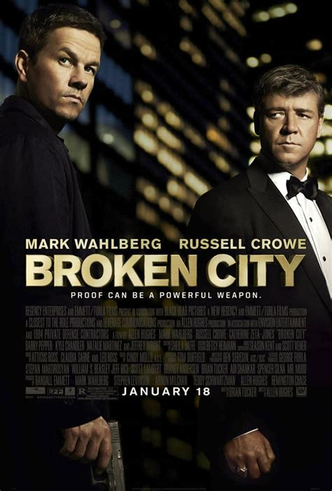 broken movie 2012 broken city blackfilm com read blackfilm com read