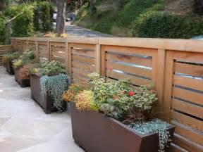 Chair King Backyard Store Patio Container Vegetable Garden Ideas Home Citizen
