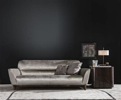 arredamento moderno di lusso oltre 1000 idee su mobili di lusso su