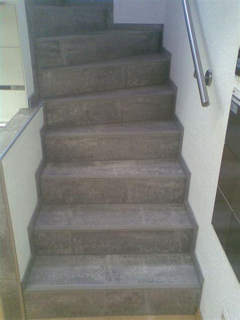 geflieste treppen treppe dekor gefliest