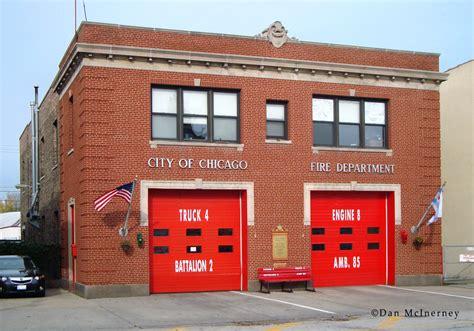 Firehouse Doors Steel Rollup Doors U2022 Self Storage Firehouse Garage Doors