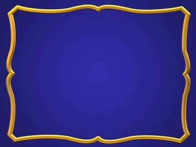 navy blue background decorated the golden royal border royalty free the 12 best images about blue and gold on pinterest blue