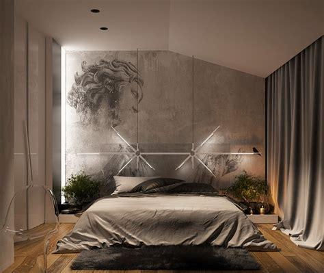 faretti per da letto illuminazione da letto idee straordinarie