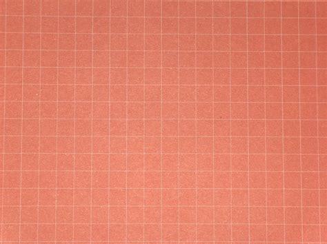 piastrelle rosse piastrelle quadrate rosse