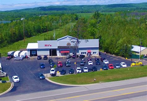 jd byrider inventory j d byrider opens new location in petoskey mich to