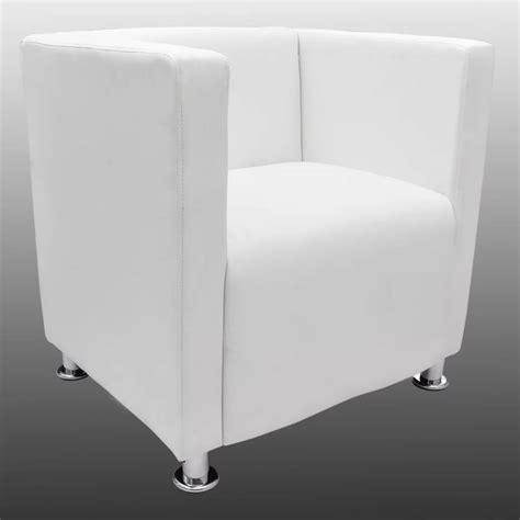 poltrona moderna design articoli per poltrona design lorraine moderna similpelle