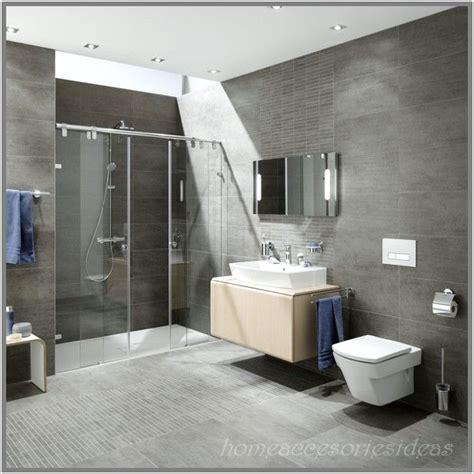 badezimmer fliesen ideen modern bad fliesen ideen sch 246 ne interior design moderne
