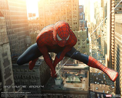 swinging man the mathematics of spiderman and the physics of