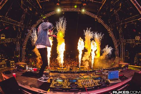 best edm songs top edm songs of all time the poll results are in