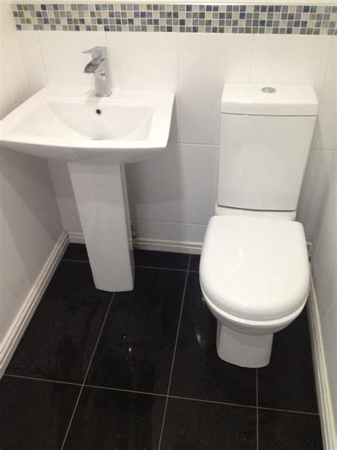 Bathroom Floor Tiles by Smc Plumbing And Heating 100 Feedback Plumber Bathroom