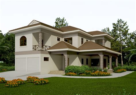 eplans com eplans pinoy eplans modern house designs small house