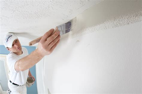 A number of Things to Consider While Hiring Painters