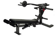 tds weight bench tds power bench system the bench press com tds fitness