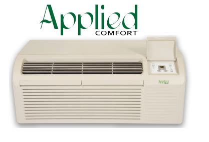 applied comfort ptac air conditioner canada canada s 1 source for