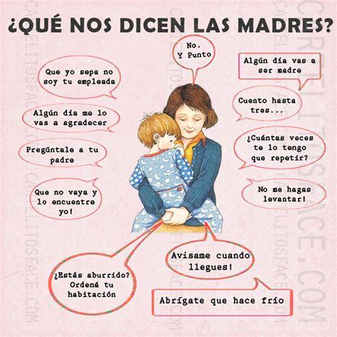 imagenes y frases de cumpleaños para la madre frases chistosas para las madres todas frases