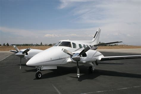 aircraft sales wolfe aviation aircraft for sale