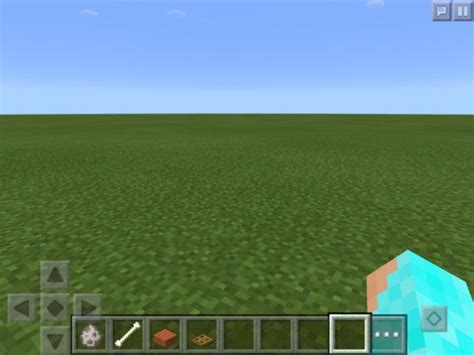 how to make a bed in minecraft pe how to make a pet bed in minecraft pe 0 13 0