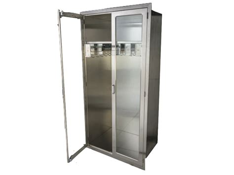 base cabinets continental metal products healthcare division stainless steel catheter cabinets continental metal