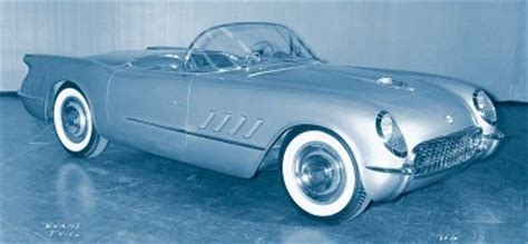 how things work cars 1955 chevrolet corvette spare parts catalogs 1955 corvette specifications howstuffworks